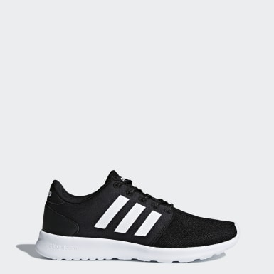 Sale - Women's Shoes & Sneakers | adidas US