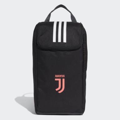 Bolsa para calzado Juventus