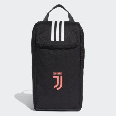 Porta Chuteira Juventus