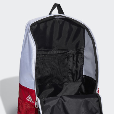 Football Street AEROREADY Backpack