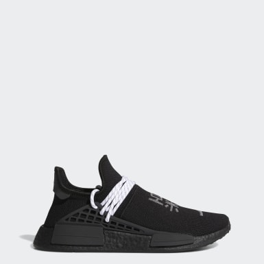Originals Svart HU NMD Shoes
