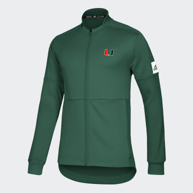 Hurricanes Game Mode Bomber Jacket
