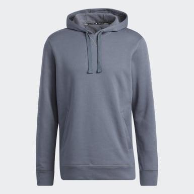 Sweat-shirt à capuche Fleece