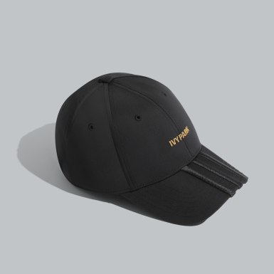 Originals Black Baseball Cap
