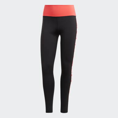 Women Training Black Believe This High-Rise Iteration Long Tights