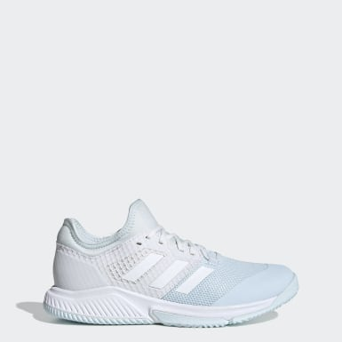 chaussures training adidas hommes