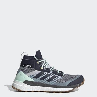 Chaussure de randonnée Terrex Free Hiker