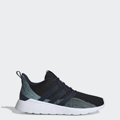 Questar Flow Parley Shoes