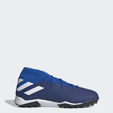 Nemeziz 19.3 Turf Shoes