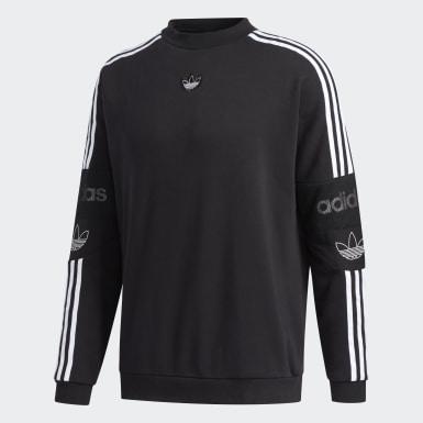 TS Trefoil Sweatshirt