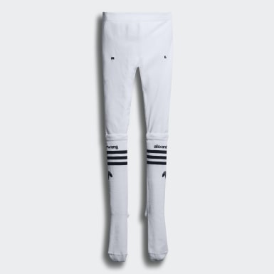 adidas Originals by AW Sock Leggings