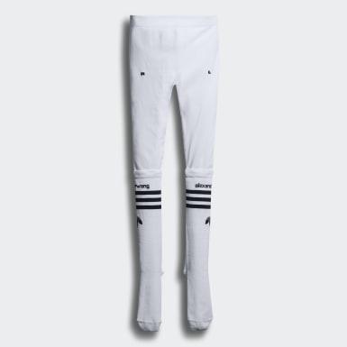 adidas Originals by AW Sock Leggings