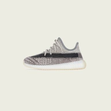 Kids Originals YEEZY BOOST 350 V2 KIDS