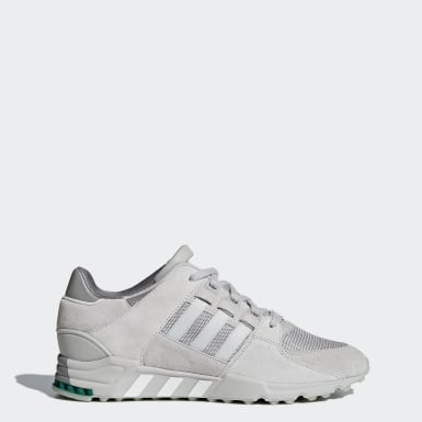 EQT Outlet | adidas UK