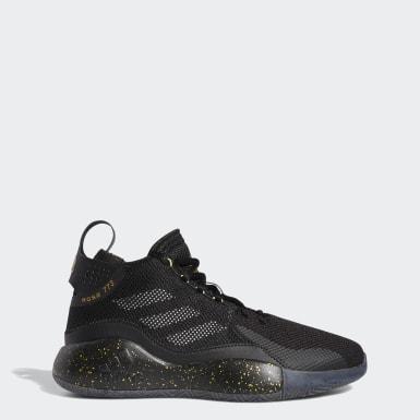 Sapatos D Rose 773 2020