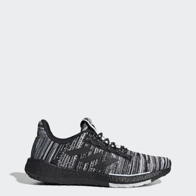Sapatos Pulseboost HD x Missoni Preto Running