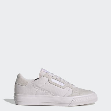 Zapatillas CONTINENTAL VULC W