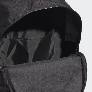 черный Рюкзак Classic Medium