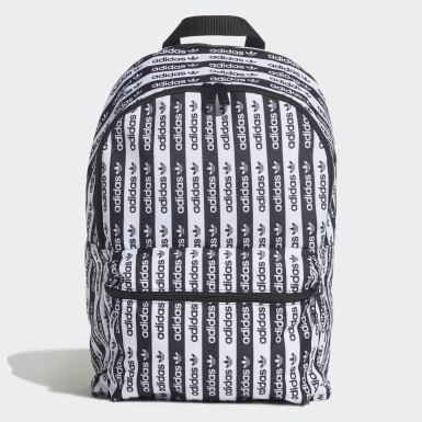 R.Y.V. Backpack