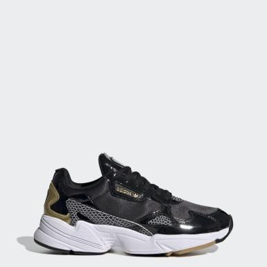 Falcon Ayakkabı