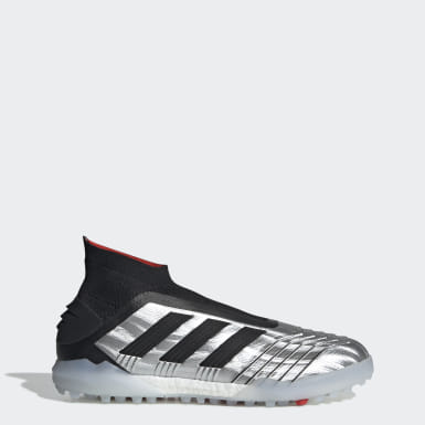 Predator TAN 19+ Turf Shoes
