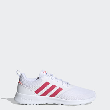 QT Racer 2.0 Shoes