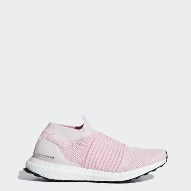 save off 30eb1 27cef Boost Sale | adidas UK