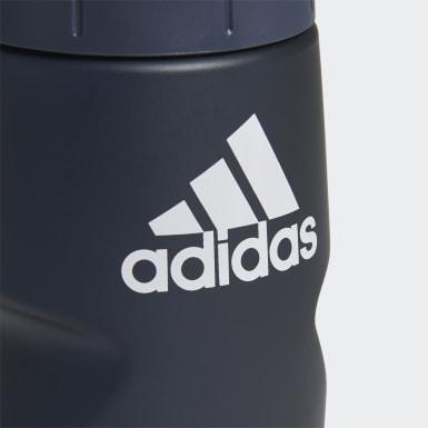 синий Спортивная бутылка Trail 750 мл