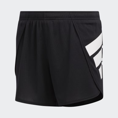 Performance Logo Shorts