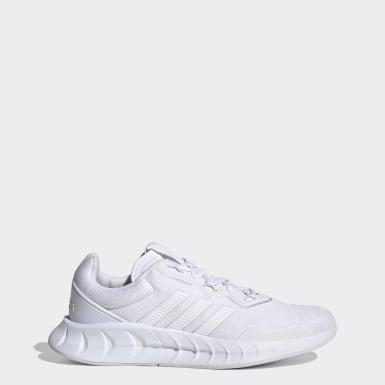Männer Running Kaptir Super Schuh Weiß