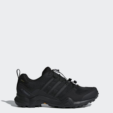 Uomo Black Friday | adidas Italia