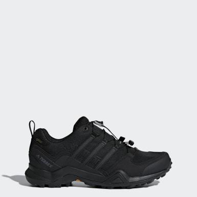 Terrex Outdoor-Schuhe | Trekkingschuhe | adidas DE