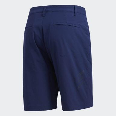 Men Golf Adicross Beyond18 Five-Pocket Shorts