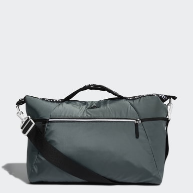 Studio 3 Duffel Bag