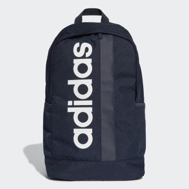 กระเป๋าเป้ Linear Core