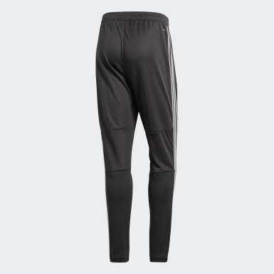 Mexico Training Pants Gris Hommes Football