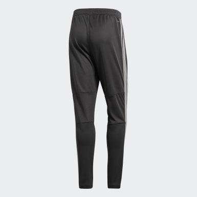 Mexico Training Pants Cinzento Homem Futebol