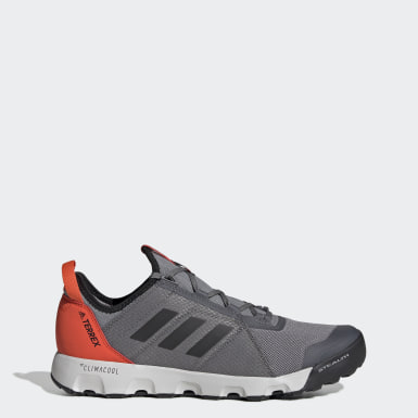 Terrex Voyager Speed S.RDY Water Shoes