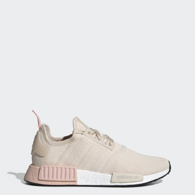 wholesale dealer 11687 ea49a adidas NMD Trainers | adidas UK
