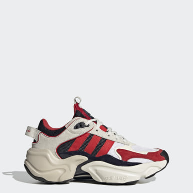 Magmur Runner Schoenen