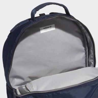 Рюкзак Modern