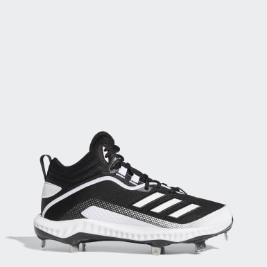Icon 6 Bounce Mid Cleats