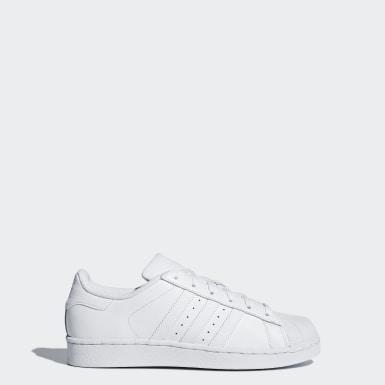 adidas scarpe superstar ragazzi