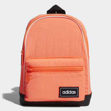 Classic Backpack Extra Small