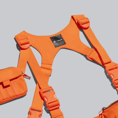 IVY PARK Schulterholster mit Tasche