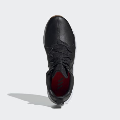 Golf Black Adicross PPF Shoes