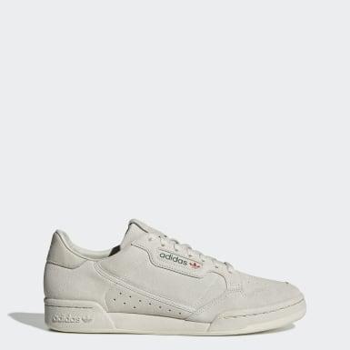 Originals grijs Continental 80 Schoenen