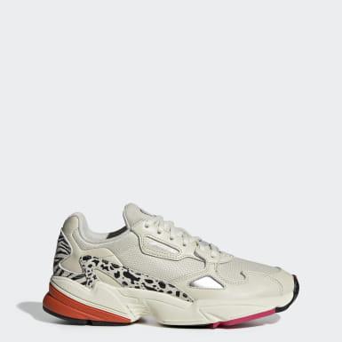 Zapatillas FALCON W
