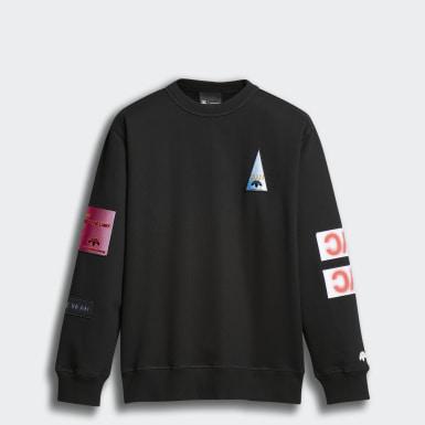 adidas Originals by AW Flex 2 Club Crew Sweatshirt