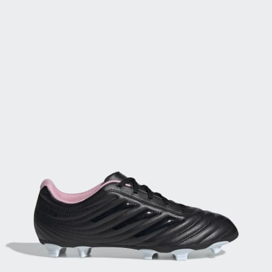 Chaussure Copa 19.4 Multi-surfaces